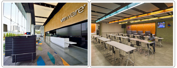 Vmware Project