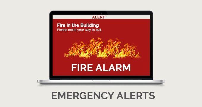 Emergency-Alert1-680x361