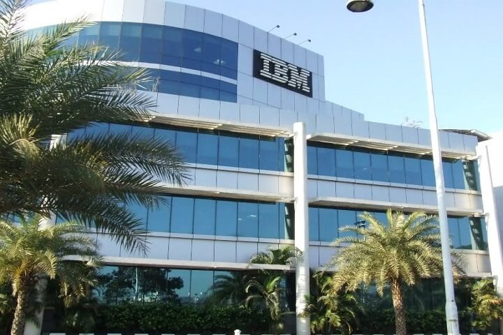 ibm case studies Twitter is a fantastic tool for reaching new customers, here are five really smart twitter marketing case studies.