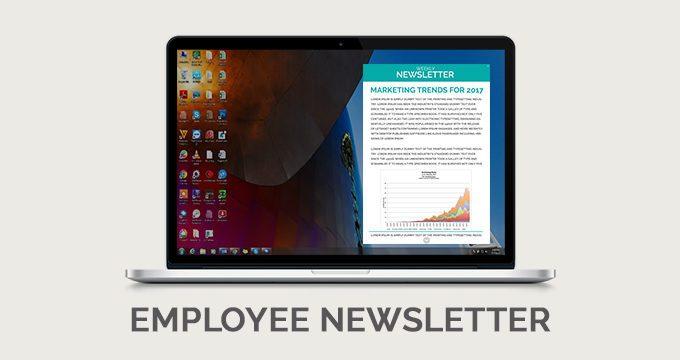 Newsletter-680x361