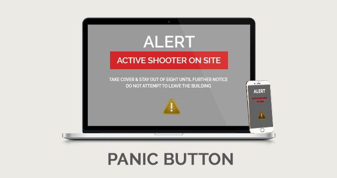 Panic-Button-680x361
