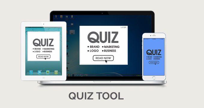 Quiz-Tool-680x361