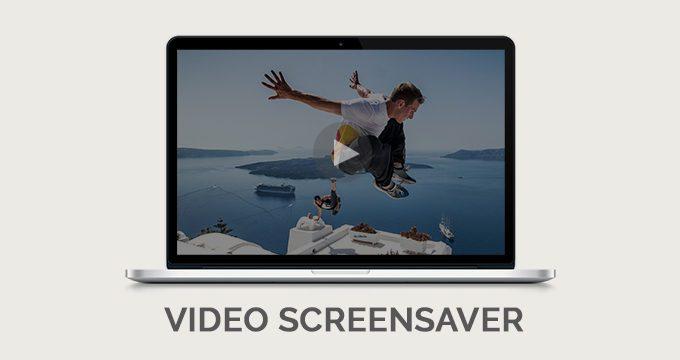Video-Scr-680x361