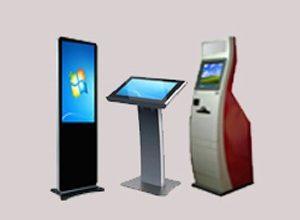 kiosk1-300x224