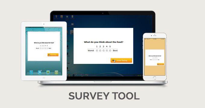 survey-tool-680x361