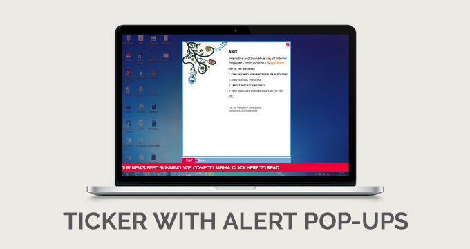 ticker-alert-680x361