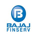 Bajajfinserv Logo