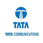 TataCom Logo