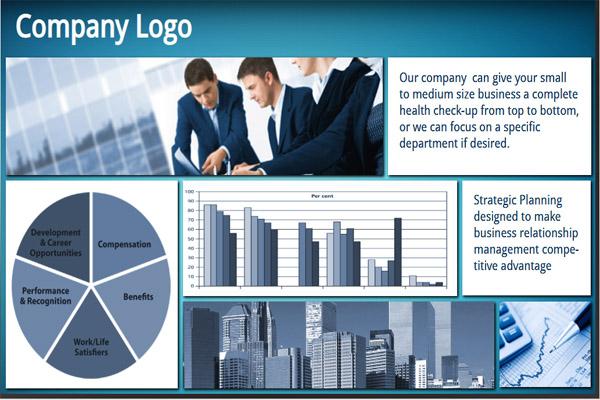 Corporate-Signage