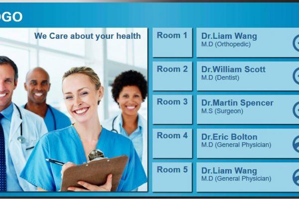 healthcarecontent